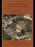 Les Fouilles Du Yaudet En Ploulec'h, Cotes-d'Armor, Volume 3: Le Site: Du Quatrième Siècle Apr. J.-C. À Aujourd'hui