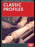 Classic Profiles DVD