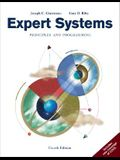 Expert Systems: Principles and Programming, Fourth Edition