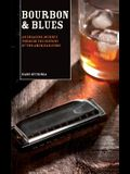 Bourbon & Blues