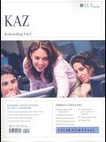 KAZ (Keyboarding A to Z)
