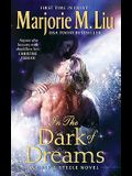 In the Dark of Dreams: A Dirk & Steele Novel