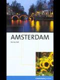Cadogan Guide Amsterdam