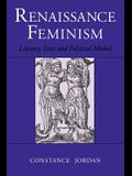 Renaissance Feminism: Toward the Third Republic