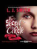 Secret Circle Vol II: The Captive