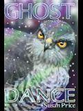 Ghost Dance: The Czar's Black Angel