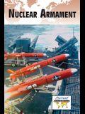 CC: Nuclear Armament 11 -P