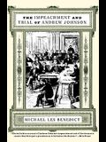 The Impeachment and Trial of Andrew Johnson