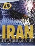 Iran: Past, Present and Future