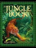 The Jungle Book: Slip-Case Edition