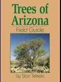 Trees of Arizona Field Guide