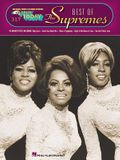 317 BEST OF THE SUPREMES