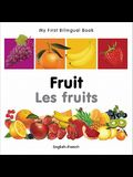 Fruit/Les Fruits
