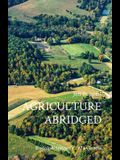 Agriculture Abridged: Rudolph Steiner's 1924 Course