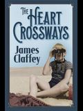 The Heart Crossways