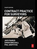 Contract Practice for Surveyors