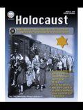 Holocaust Workbook, Grades 6 - 12