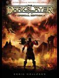 The Darkslayer Special Edition 1 (Series 1, Books 1 Thru 3)