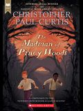 The Madman of Piney Woods (Scholastic Gold)