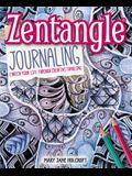 Zentangle Journaling