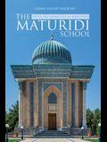 The Maturidi School