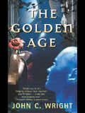 The Golden Age (The Golden Age, Book 1)