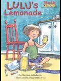 Lulu's Lemonade