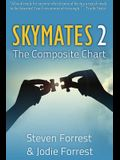 Skymates II: The Composite Chart