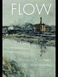 Flow: Whanganui River Poems