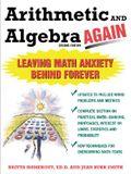 Arithmetic and Algebra Again