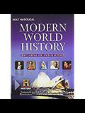Modern World History: Patterns of Interaction: Student Edition 2012