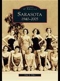 Sarasota: 1940-2005