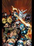 Valiant: Zeroes & Origins Volume 1