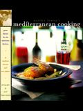 Matthew Kenney's Mediterranean Cooking: Great Flavors for the American Kitchen