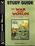 The War of the Worlds Study Guide (Saddleback Classics)