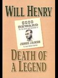 Death of a Legend (Western)