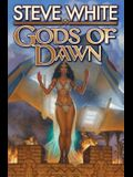 Gods of Dawn, 6