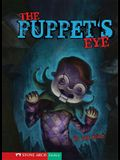 The Puppet's Eye (Shade Books)