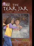 The Tear Jar