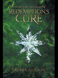 Redemption's Cure