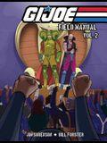 The G.I. Joe Field Manual, Volume Two