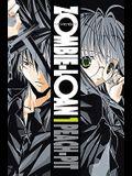 Zombie-Loan: Volume 1