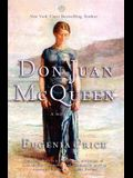 Don Juan McQueen: Second Novel in the Florida Trilogy