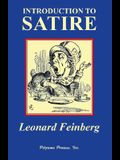 Introduction to Satire