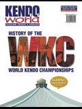 Kendo World Special Edition