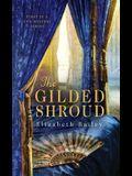 The Gilded Shroud (A Lady Fan Mystery)