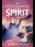 Outpouring of the Holy Spirit: The Result of Prayer