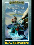 The Icewind Dale: Collector's Edition