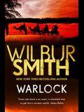Warlock, 3