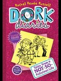 Dork Diaries 1, 1: Tales from a Not-So-Fabulous Life